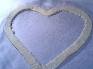 Coeur aux abricots - 5.2