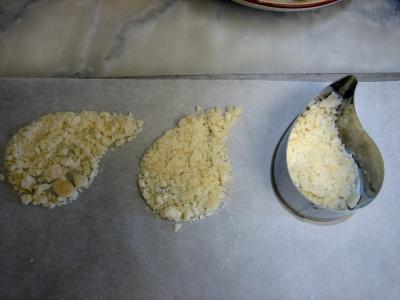 Crevettes et moules aux artichauts - 11.2