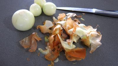 Mignon de porc aux carottes et sa sauce aux clémentines - 2.4