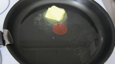 Quinoa aux poireaux et aux épinards - 5.1