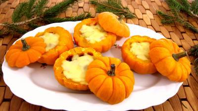 Cuisine diététique : Assiette de pomarines
