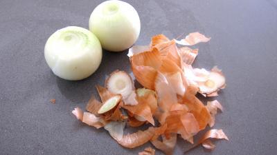 Wok de légumes au Jurançon - 1.4