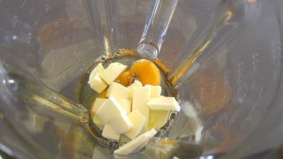 Crêpes à la noix de coco - 2.2