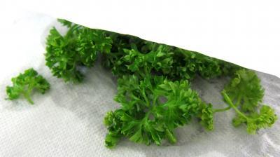 Ricotta en croquettes au citron vert - 1.4