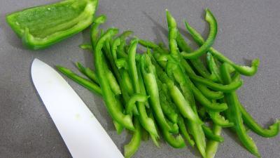 Salade niçoise - 2.2