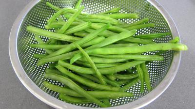 Salade niçoise - 5.4