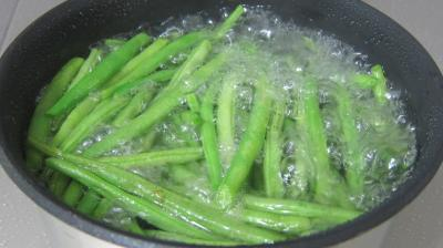Salade niçoise - 6.2