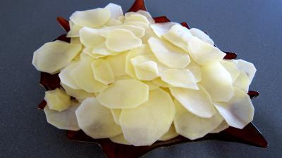 Chips de pommes de terre - 3.2