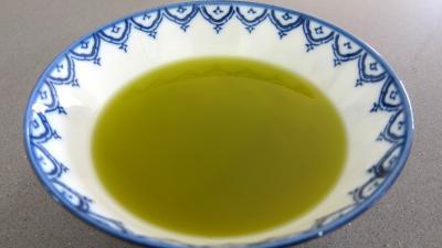 Vinaigrette aux fines herbes - 3.2