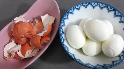Salade de broutes - 5.2