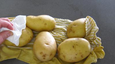 Faisan au chou et aux carottes - 5.2