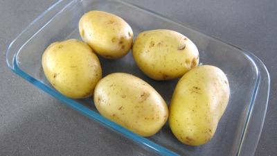 Faisan au chou et aux carottes - 5.4