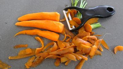 Pans bagnats aux asperges revisités - 2.2