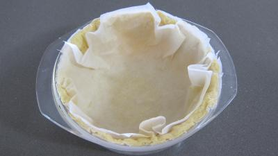 Tourteau fromager - 3.1