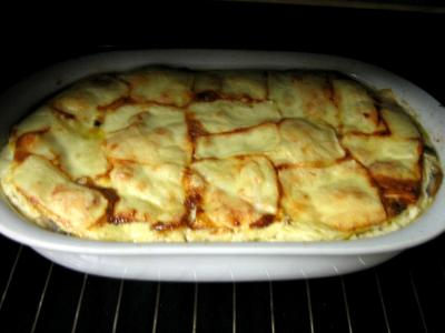 Pommes de terre à la raclette - 8.2