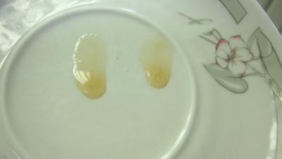 Marmelade facile de prunes variées - 4.1