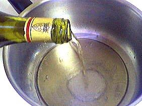 Soupe de melon - 2.4