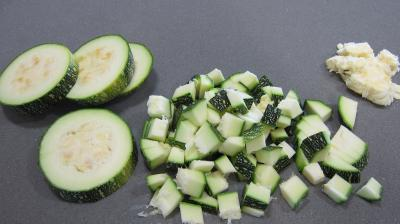 Conserve de ragoût de blettes et d'oseille au basilic - 4.3
