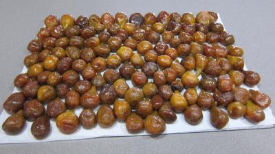 Figues confites aux épices - 5.1