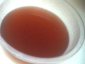 Liqueur de figues - 6.1
