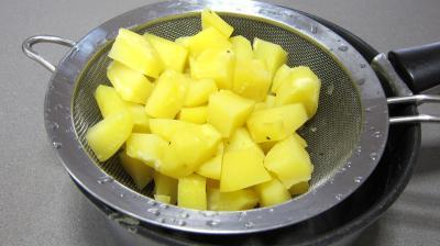 Salade de figues à l'estragon - 4.2