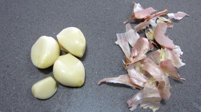 Keftas au tofu et au pâtisson revisités - 1.4