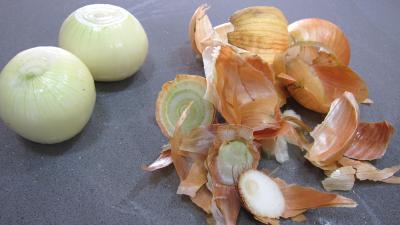 Aubergines à la mexicaine revisitées - 2.2