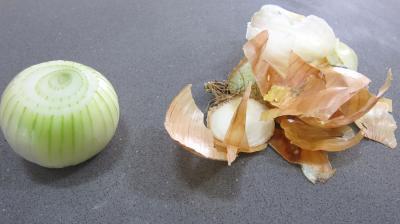 Quiche aux poivrons - 4.4