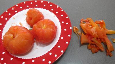 Haricots blancs aux tomates - 7.1