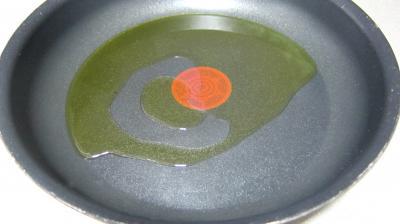 Saumon aux flans de cocos - 8.1