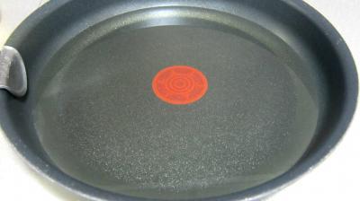 Cuisses de poulet frites à la chinoise - 5.1