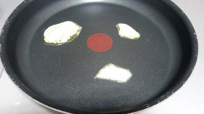 Crêpes à la sauce citron et aux bananes - 4.3