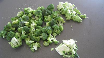 Chou en salade - 2.4