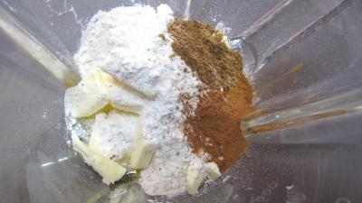 Flans de butternut - 3.2