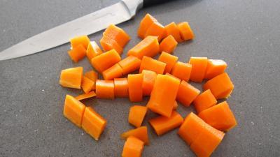 Soupe de légumes aux navets - 1.3
