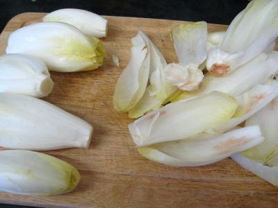 Salade de kiwis et sa sauce à la noix de coco - 8.1