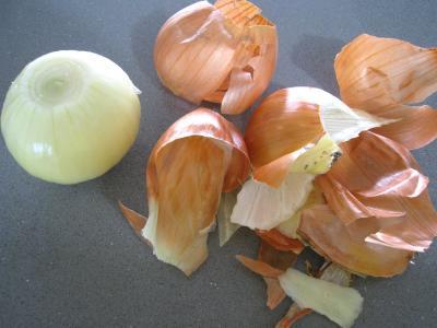 Lentilles à la tomate à la marocaine - 1.1