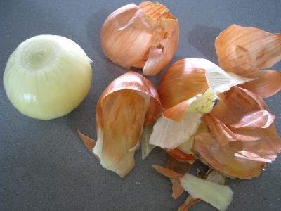 Potage de fenouil et poivron - 1.1