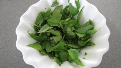 Salade de thon et poivrons - 7.1