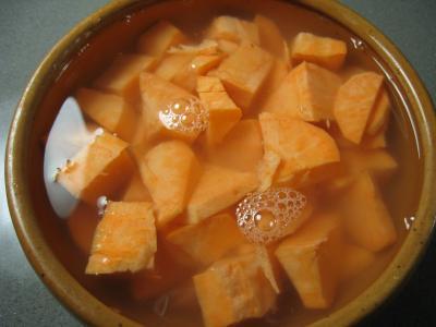 Avocats au parfum de coco en salade - 8.1
