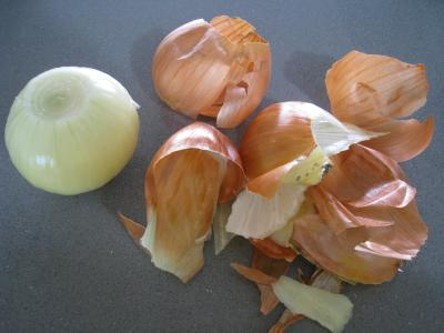 Nouilles au soja façon chinoise - 3.2