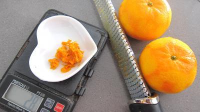 Poulet aux fenouils et butternut - 2.2
