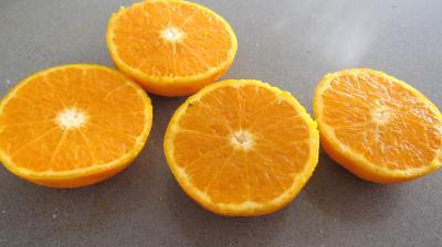 Poulet aux fenouils et butternut - 5.2