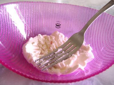 Salade de betterave rouge - 1.1