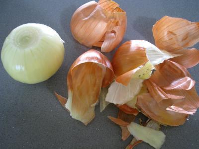 Coeurs de canard à la laitue - 2.1