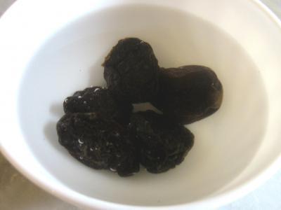 Foie de veau aux endives - 1.1