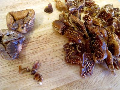 Poires aux épices façon chinoise - 3.1
