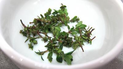 Courgettes au gratin - 4.2