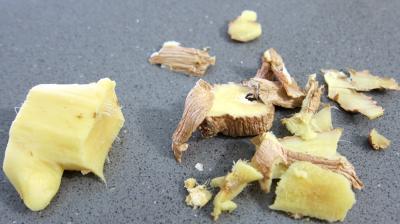 Lapin aux champignons - 5.3