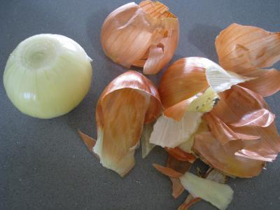 Petits pains farcis à l'oignon et aillettes - 6.1
